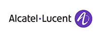 Alcatel Lucent - Référence Arengi - Conseil en gestion des risques