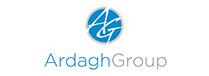ArdaghGroup - Référence Arengi - Conseil en gestion des risques