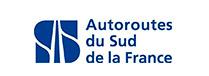 ASF - Référence Arengi - Conseil en gestion des risques