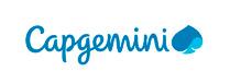 Capgemini - Référence Arengi - Conseil en gestion des risques