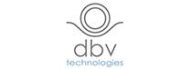 DBVTechnologies - Référence Arengi - Conseil en gestion des risques