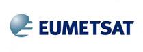 Eumetsat - Référence Arengi - Conseil en gestion des risques