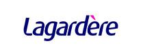 Lagardere - Référence Arengi - Conseil en gestion des risques