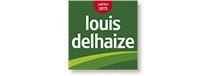 Louis-Delhaize - Référence Arengi - Conseil en gestion des risques