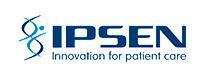 IPSEN - Référence Arengi - Conseil en gestion des risques