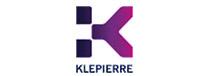 Klepierre - Référence Arengi - Conseil en gestion des risques