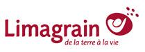 Limagrain - Référence Arengi - Conseil en gestion des risques