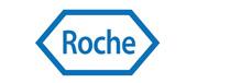 Roche - Référence Arengi Conseil en gestion des risques