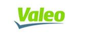 Valeo - Référence Arengi Conseil en gestion des risques