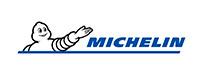 Michelin - Référence Arengi - Conseil en gestion des risques