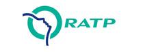 RATP - Référence Arengi - Conseil en gestion des risques