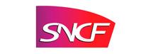 SNCF - Référence Arengi - Conseil en gestion des risques