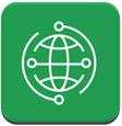 Cartographie des risques - Santé Sécurité Environnement
