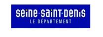 Cartographie des risques - Collectivités locales - CD Seine Saint Denis - Référence Arengi