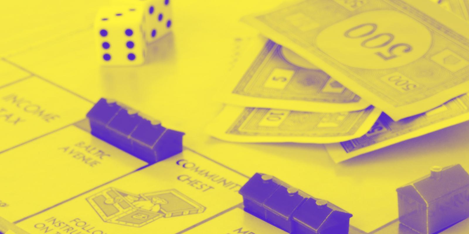 Sapin 2 – cartographie des risques corruption – offre intégrée