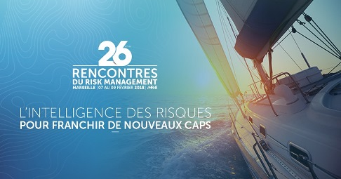 Arengi_AMRAE 2018_Risk management