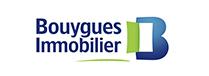 Bouygues Immobilier - Référence Arengi - Conseil en gestion des risques