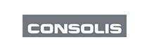 Consolis - Référence Arengi - Conseil en gestion des risques