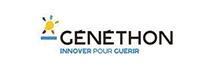 Genethon - Référence Arengi - Conseil en gestion des risques
