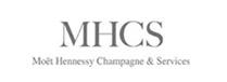 MHCS - Référence Arengi - Conseil en gestion des risques