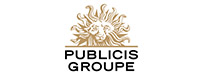 Publicis - Référence Arengi - Conseil en gestion des risques