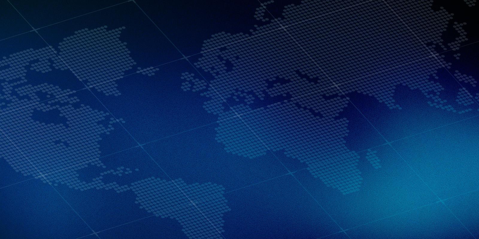 Nom image : Risk2030 cartographie des risques et opportunités