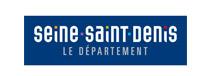 Cartographie des risques - Collectivités locales -CD Seine Saint Denis - Référence Arengi -