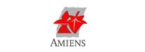 Amiens - Référence Arengi - Conseil en gestion des risques
