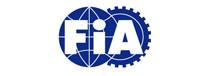 FIA - Référence Arengi - Conseil en gestion des risques