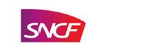 SNCF - Référence Arengi Conseil en gestion des risques