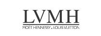 LVMH - Référence Arengi - Conseil en gestion des risques