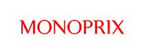 Monoprix - Référence Arengi - Conseil en gestion des risques