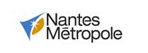 Cartographie des risques - Collectivités locales - Nantes Métropole - Référence Arengi