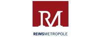 Cartographie des risques - Collectivités locales - Reims Métropole - Référence Arengi