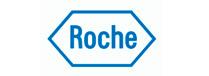 Roche - Référence Arengi - Conseil en gestion des risques