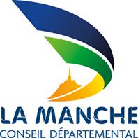 CD Manche - Cartographie des risques - Collectivités locales