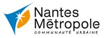 Nantes - Cartographie des risques - Collectivités locales