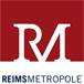 Reims métropole - Cartographie des risques - Collectivités Locales