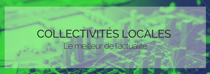 Newsletter Arengi- Risques - Collectivités locales