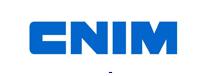 CNIM - Référence Arengi Conseil en gestion des risques