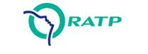 RATP - Référence Arengi Conseil en gestion des risques