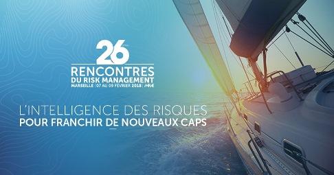 Arengi_AMRAE 2018_Conseil en gestion des risques