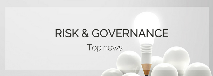 Risk and governance