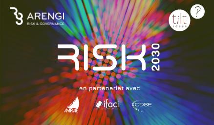Risk2030 cartographie des risques et des opportunités