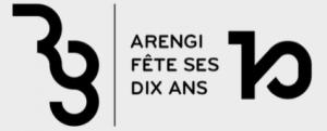 Arengi