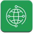 SSE – Cartographie des risques